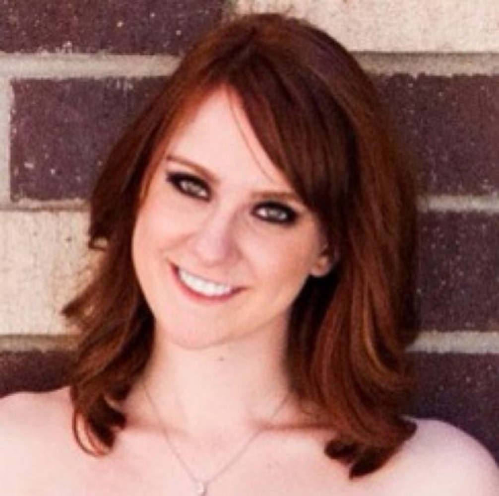 Jessica Ghawi, a sports reporter who went by the name of Jessica Redfield, died at the scene of the shooting. Ghawi, 24, was