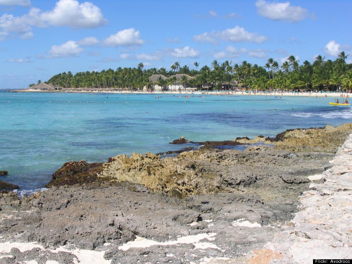 "<a href=""http://www.travel-ticker.com/dominican_republic-package-deal-jcg0dj45wal691swwnqd"" target=""_hplink"">$190 off all you"
