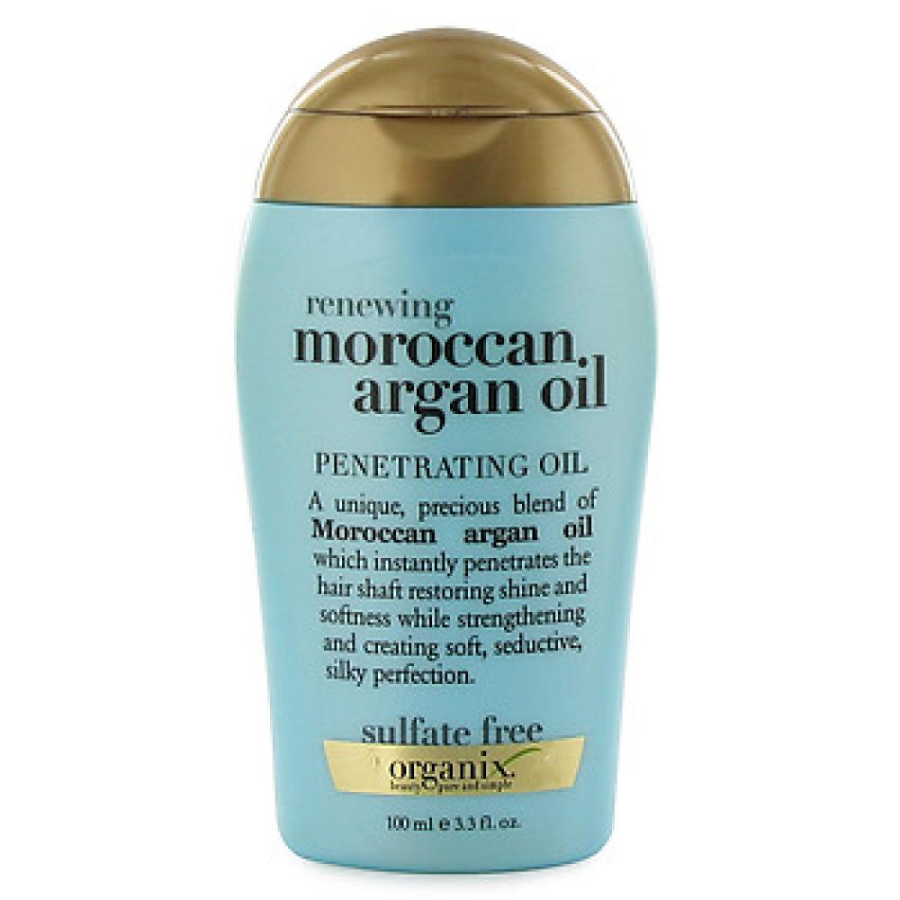 "<a href=""http://www.folica.com/hair-care/hair-treatments/organix-moroccan-argan-oil-penetrating-oil?s_cid=fgl_006894&gclid=CI"