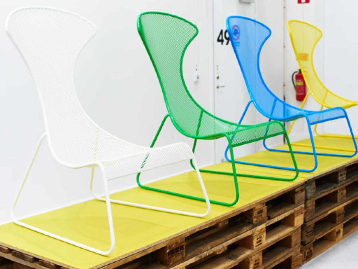 white chairs ikea ikea ps 2012 easy. \u003ca Href\u003d\ White Chairs Ikea Ps 2012 Easy