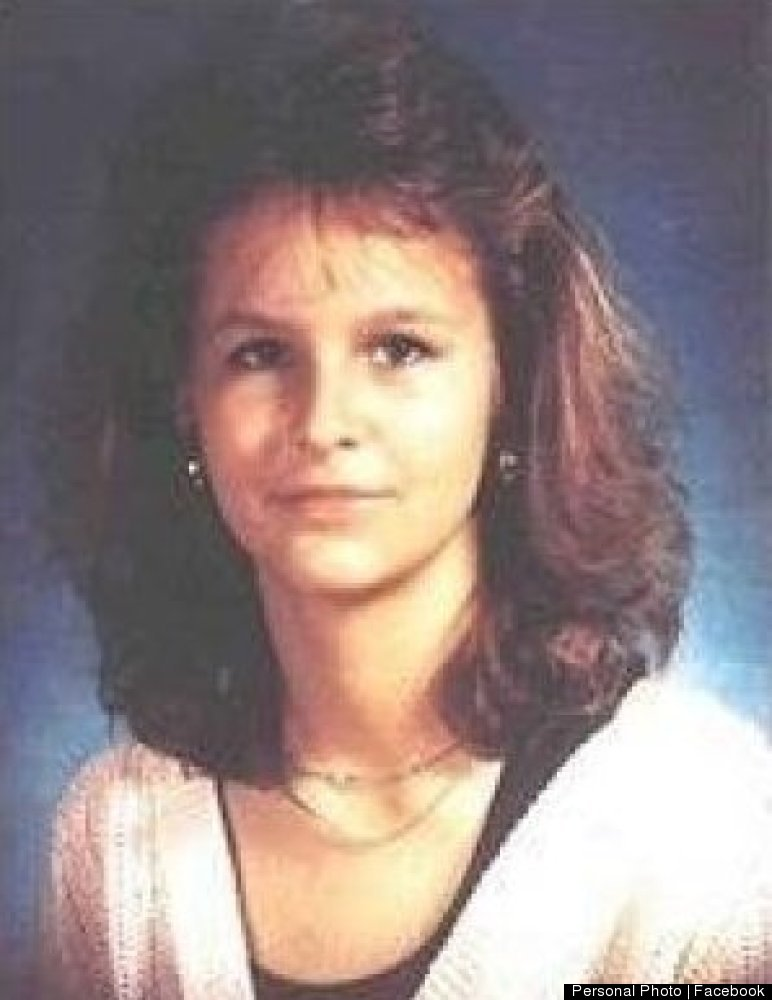 The 14-year-old girl disappeared from Woburn, Mass., almost 23 years ago.