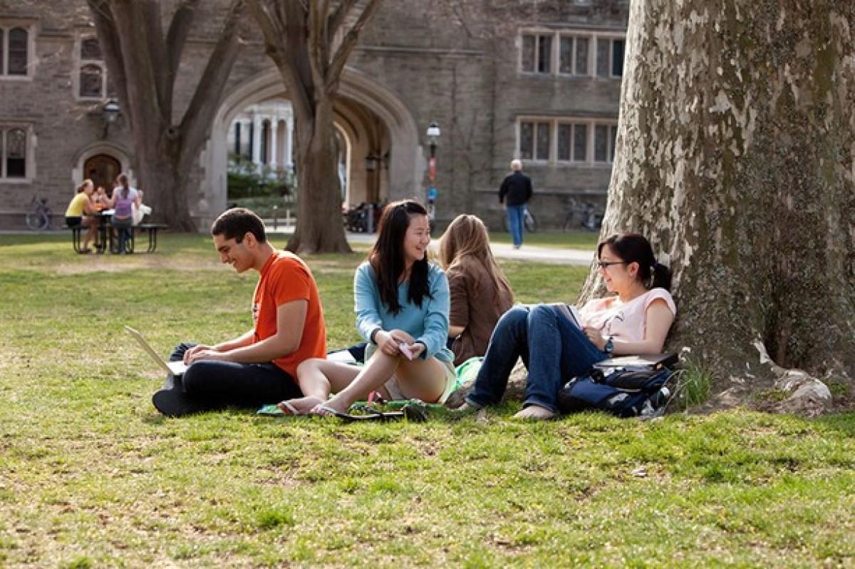 "<a href=""http://www.forbes.com/colleges/princeton-university/?utm_source=aol&utm_medium=partner&utm_campaign=topcolleges&part"