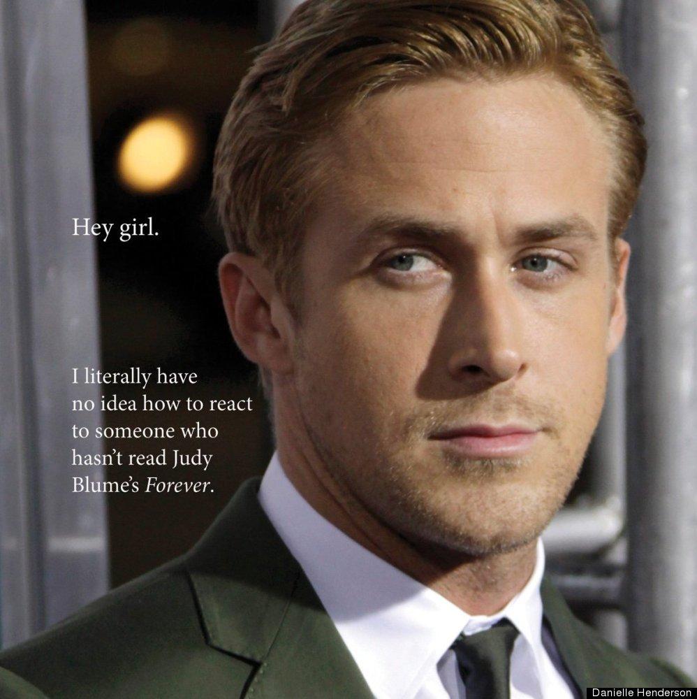 slide_242425_1323325_free hey girl, that ryan gosling meme may actually make men more