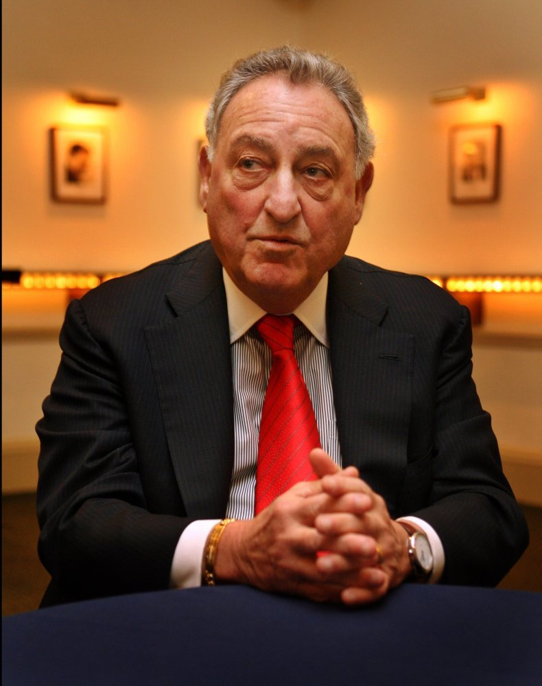On July 25, former Citigroup CEO and father of the modern megabank, Sandy Weill shocked the business world when he announced