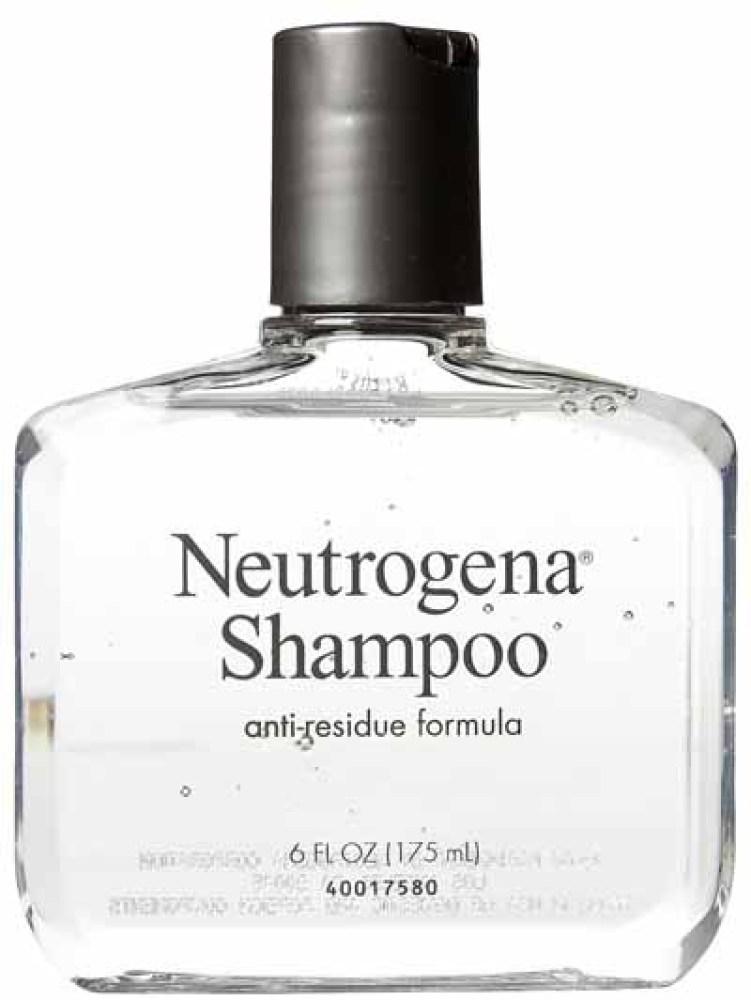 "<a href=""http://www.drugstore.com/neutrogena-shampoo-anti-residue-formula/qxp14485"" target=""_hplink"">Drugstore.com</a>"