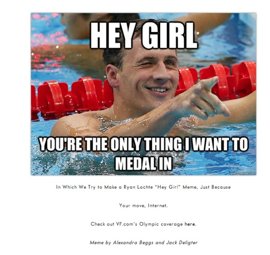 "<a href=""http://www.vanityfair.com/culture/olympics?mbid=social_tumblr"" target=""_hplink"">Head over to Vanity Fair's Olympics"