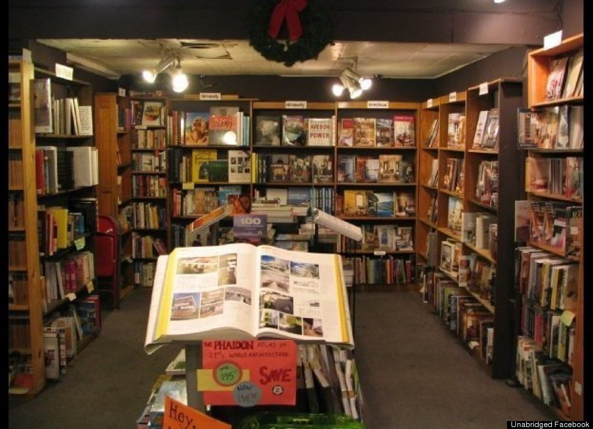 A Lakeview staple since it opened in November of 1980, Unabridged Books has maintained its focus on providing gay- and lesbia