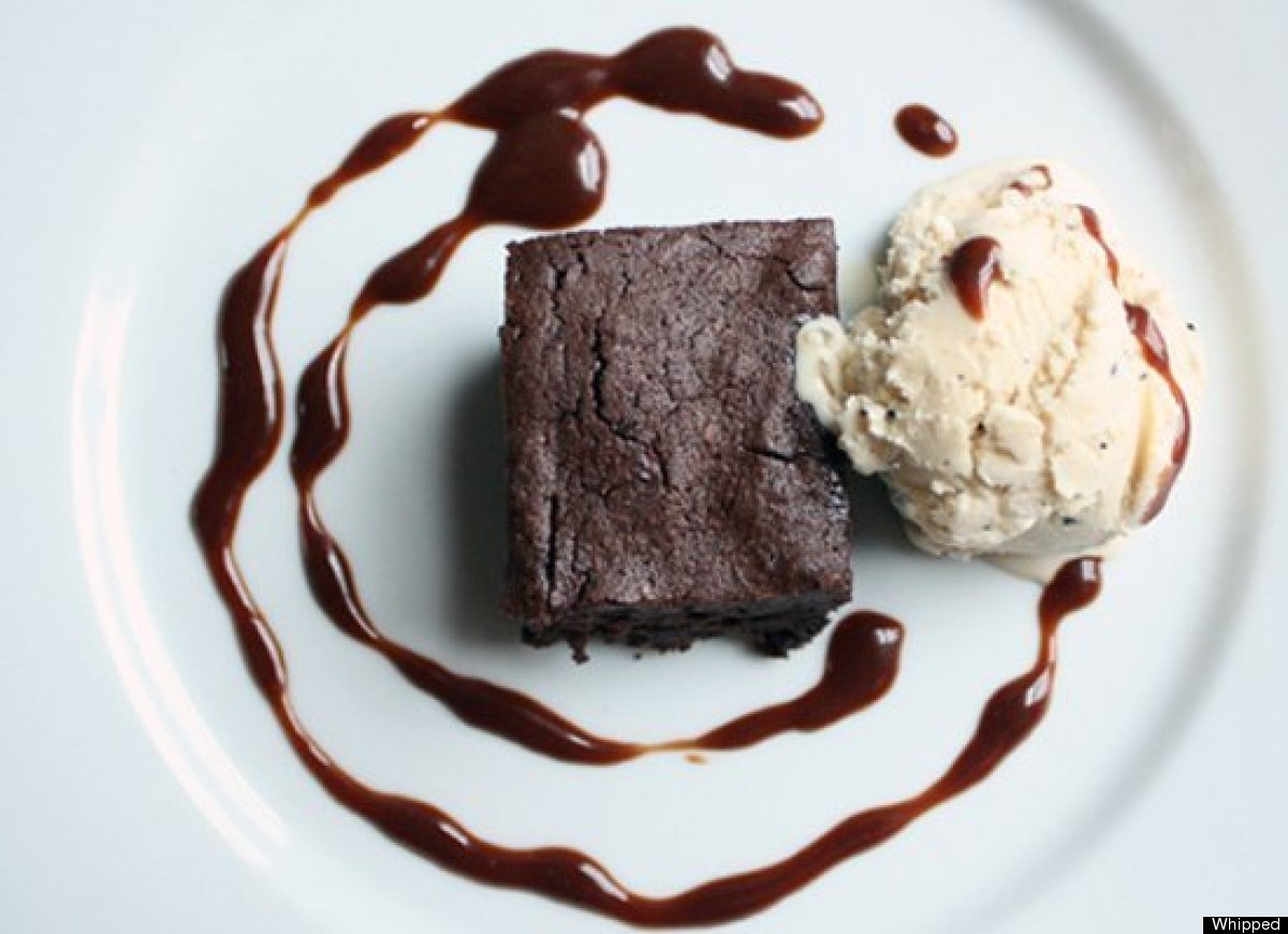 "<strong>Get the <a href=""http://whippedtheblog.com/2009/12/25/full-moon-brownies-with-wattleseed-ice-cream/"" target=""_hplink"""