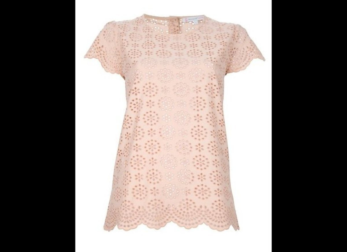 "<a href=""http://www.farfetch.com/shopping/women/paul-joe-sister-armando-blouse-item-10200414.aspx"" target=""_hplink"">Farfetch."