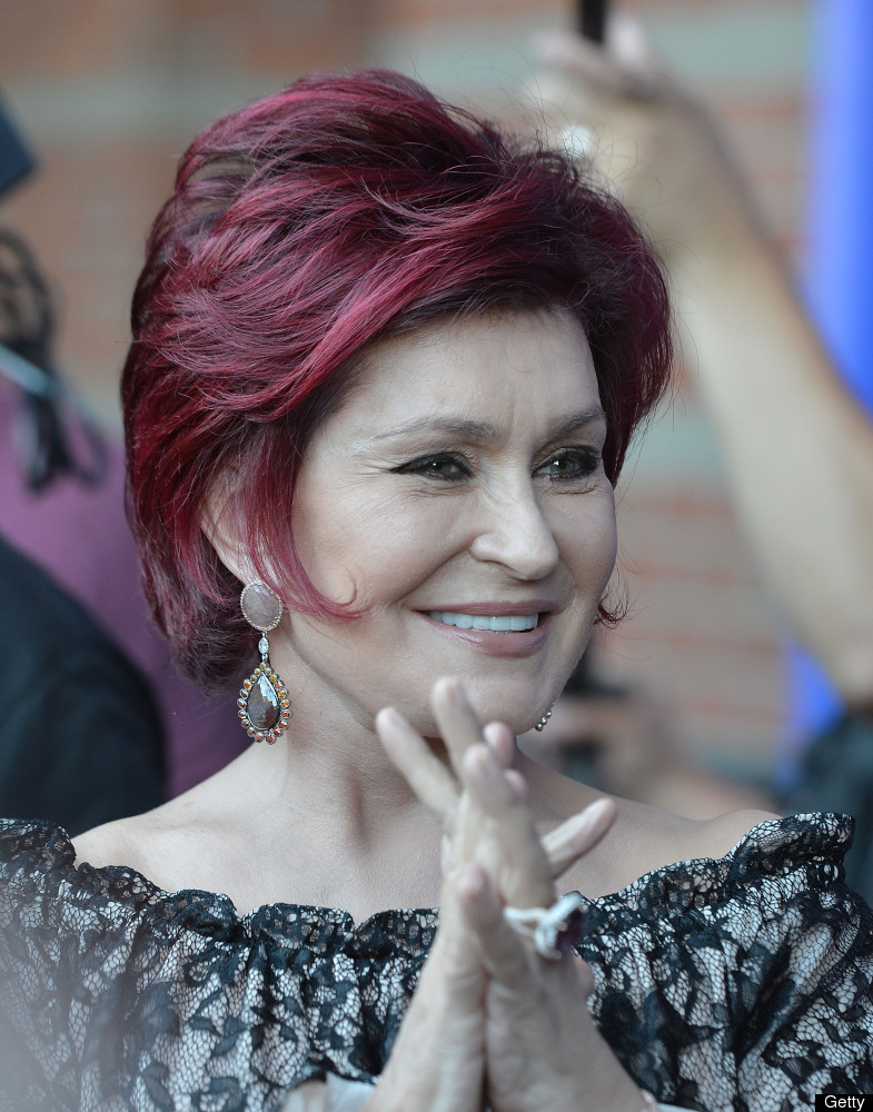 "The Event: When Sharon Osbourne announced her ""America's Got Talent"" departure in July, she declined to comment on why she wa"