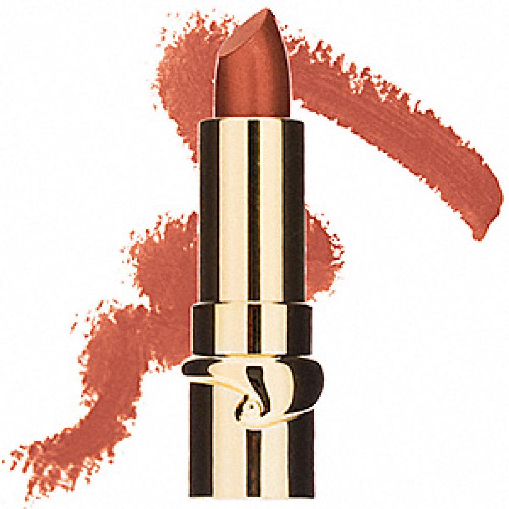 "<a href=""http://www.dermstore.com/product_Noir+Icon+of+Beauty+Collection+Lipstick+-+Annette_22034.htm#.UCQ3hI5AukA"" target=""_"