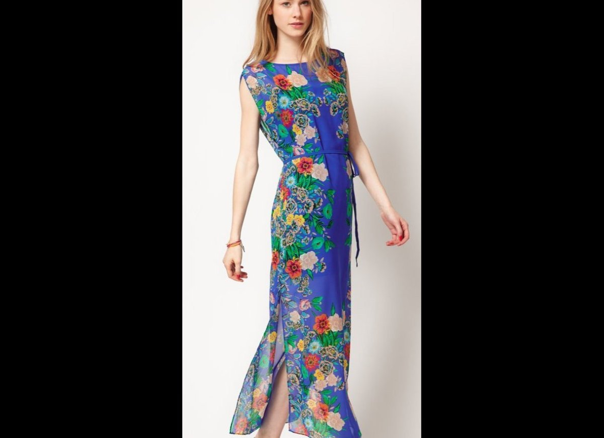 """<a href=""""http://us.asos.com/countryid/2/Warehouse-Placement-Floral-Column-Dress/y4272/?iid=2207041&MID=35719&affid=2135&WT.ts"""