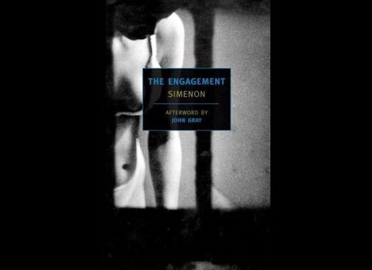 Georges Simenon wrote an estimated 200 novels. He divided those into <em>romans populaires</em> (popular novels), lighter mys