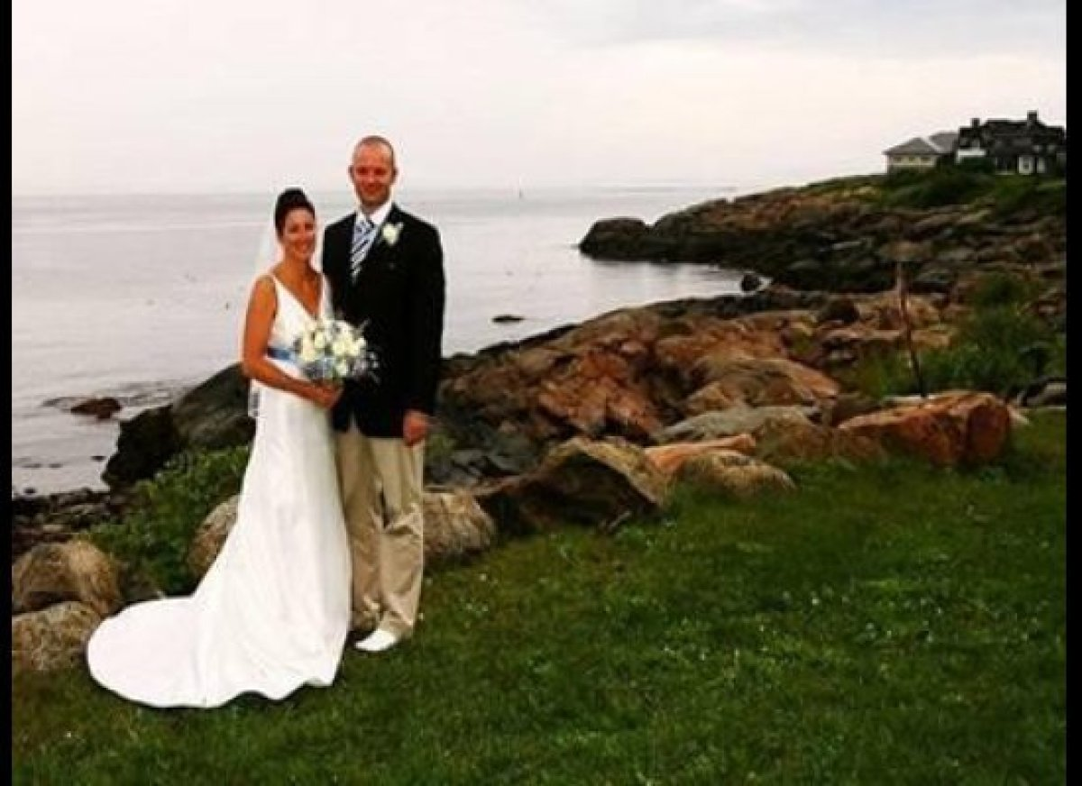 Have an oceanfront wedding in one of the most scenic and storied bed & breakfasts in the United States. This inn has been fam