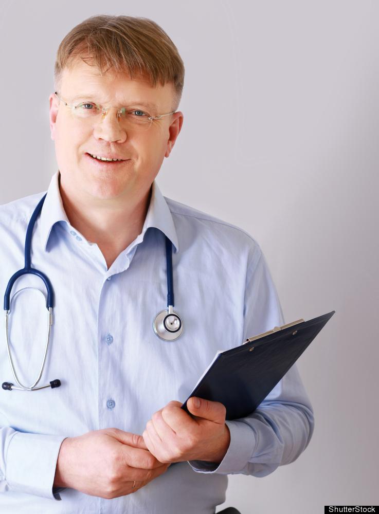 """<a href=""""http://www.huffingtonpost.com/2012/05/01/mindfulness-meditation-doctors_n_1456870.html"""" target=""""_hplink"""">Mindfulness"""