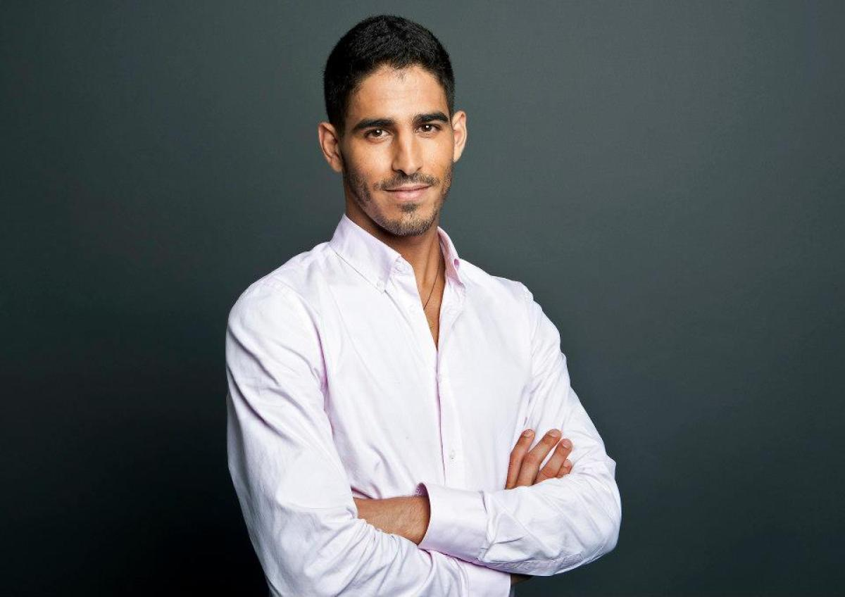 "Ahmed helped create and was the former co-host and producer of Al Jazeera English's ""The Stream."" Since the Arab uprisings be"