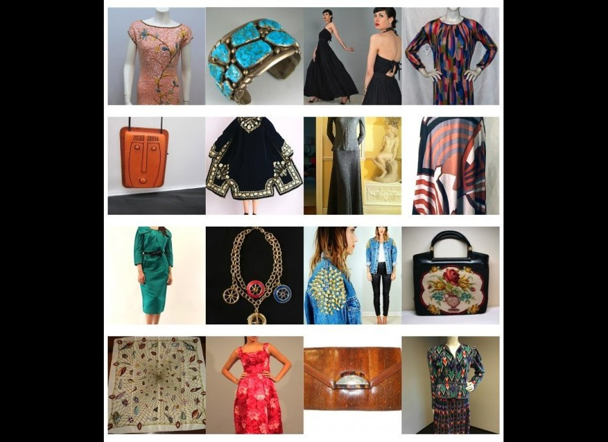 "More information on all this week's finds at <a href=""http://zuburbia.com/blog/2012/08/14/ebay-roundup-of-vintage-clothing-fi"
