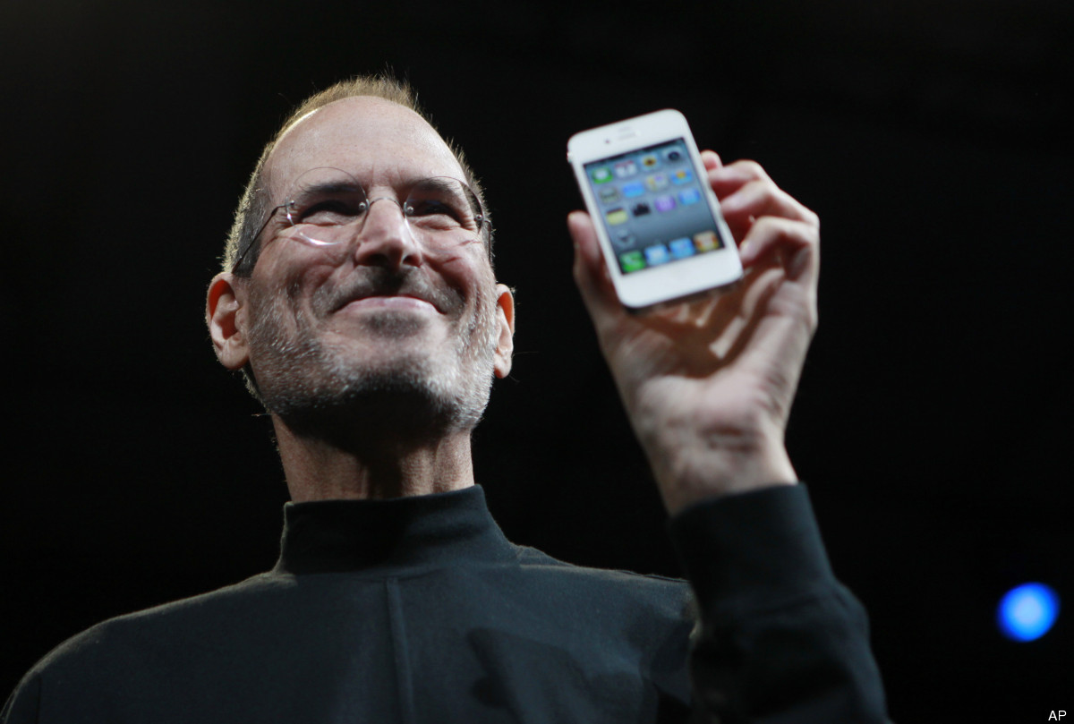 "Jobs left <a href=""http://www.thefiscaltimes.com/Business-Economy/Business-3-0/The-Apple-Economy.aspx"" target=""_hplink"">Apple"