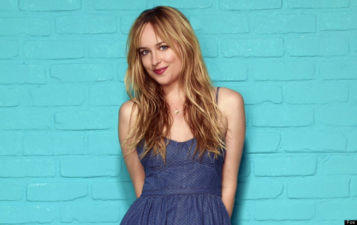 "Dakota Johnson brings an understated charm to Fox's new comedy ""Ben and Kate,"" and she can thank her parents for some of that"