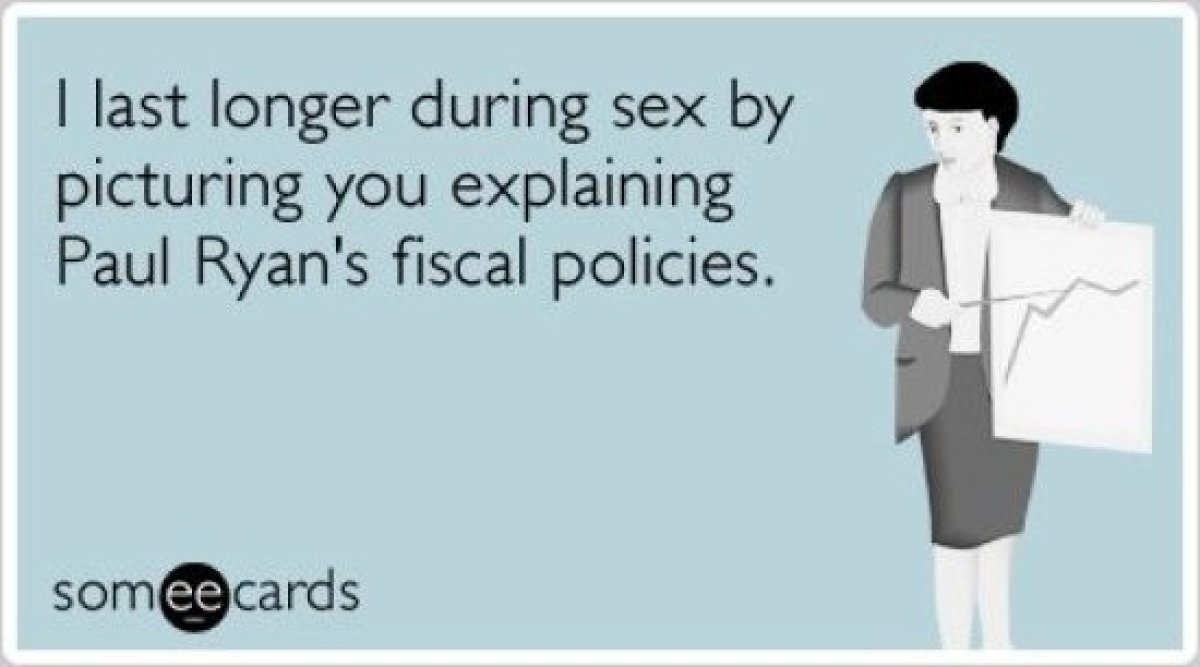 """<strong><a href=""""http://www.someecards.com/confession-cards/paul-ryan-sex-vice-president-candidate-funny-ecard"""" target=""""_hpli"""