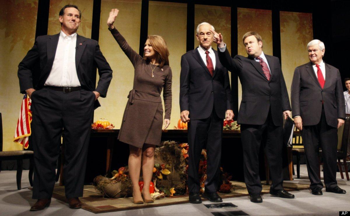 "<a href=""http://www.huffingtonpost.com/2011/11/21/rick-santorum-gay-marriag_n_1105063.html"" target=""_hplink""><strong>(Nov. 21"