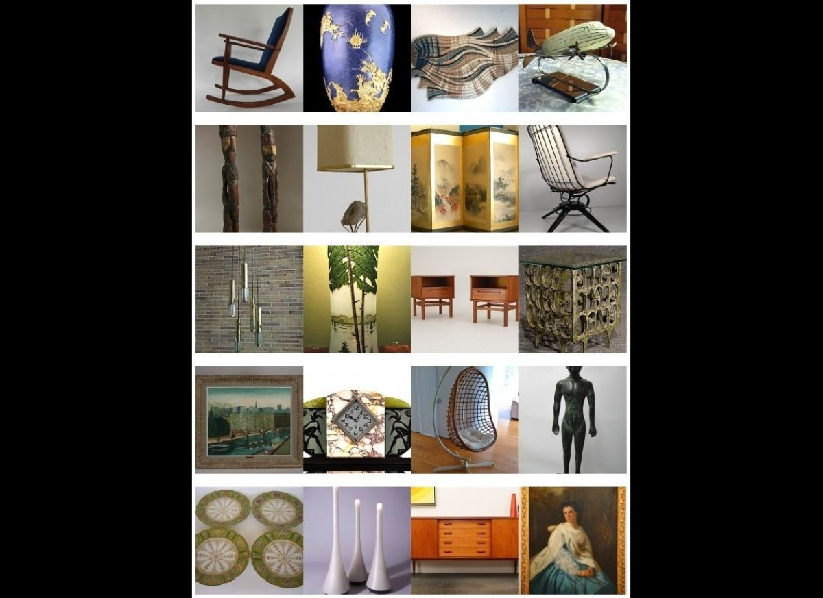 """More information on all this week's finds at <a href=""""http://zuburbia.com/blog/2012/08/19/ebay-roundup-of-vintage-home-finds-"""