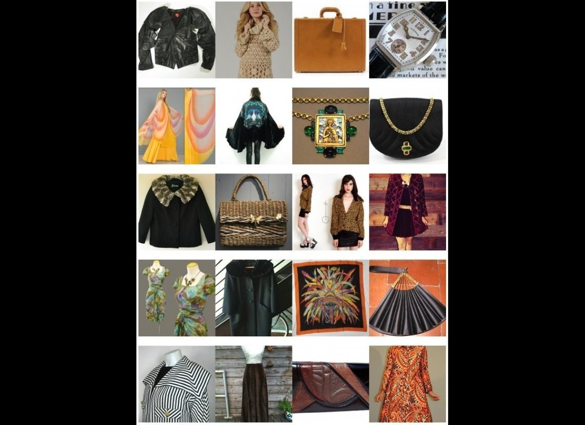 """More information on all this week's finds at <a href=""""http://zuburbia.com/blog/2012/08/21/ebay-roundup-of-vintage-clothing-fi"""