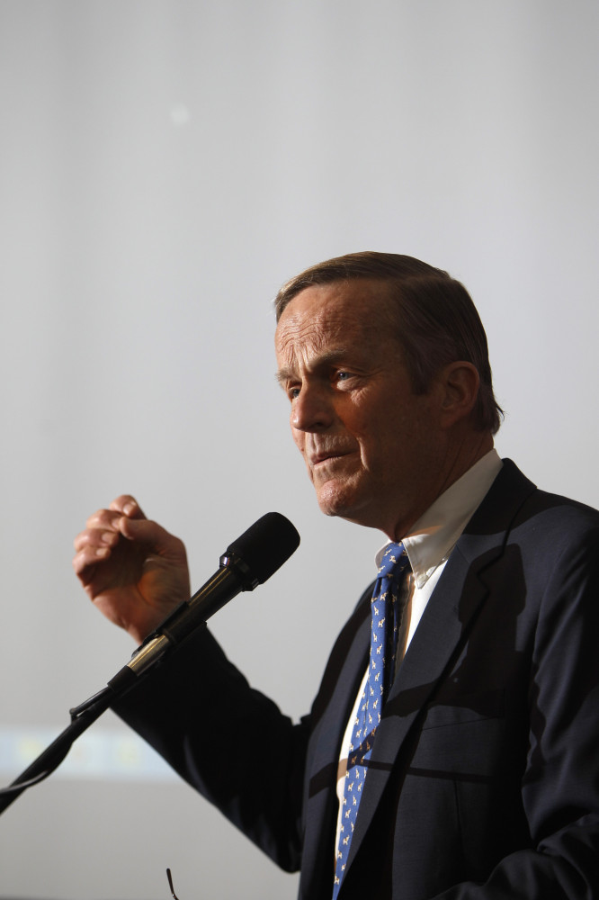 """Todd Akin's outrageous 'legitimate rape' comments overshadowed some of the troubling things he said about <a href=""""http://www"""