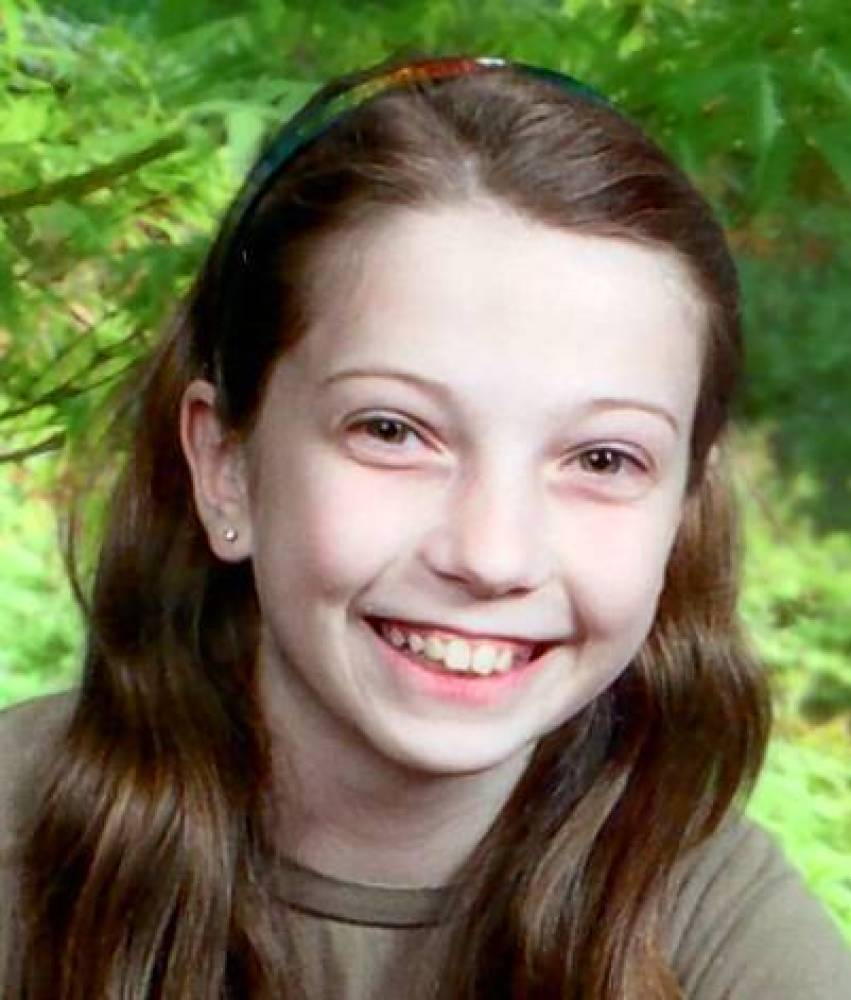 Ashton Jojo, 11, died at the Orange Lake Country Club while retrieving a ball from a pond at the mini golf course.