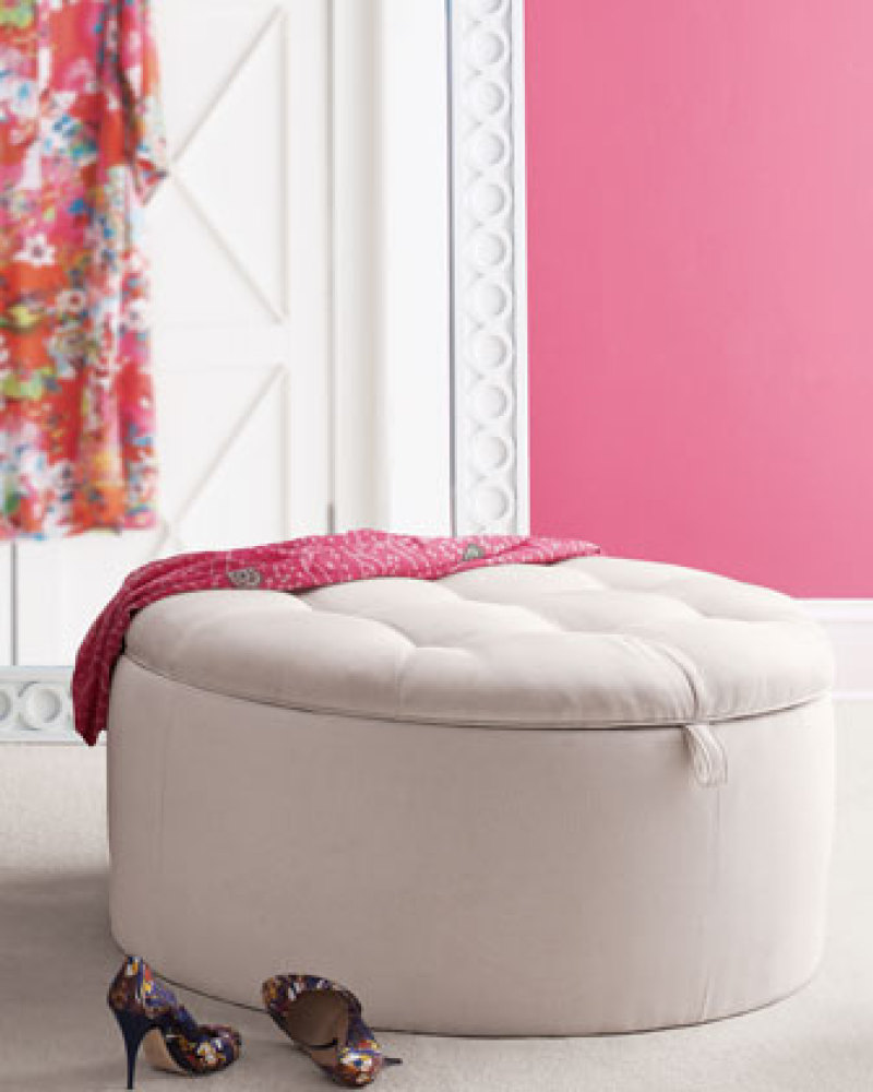 "<a href=""http://www.neimanmarcus.com/p/Lilly-Pulitzer-Home-Rousseau-Ottoman-Furniture/prod132910045/"" target=""_hplink"">Lily P"