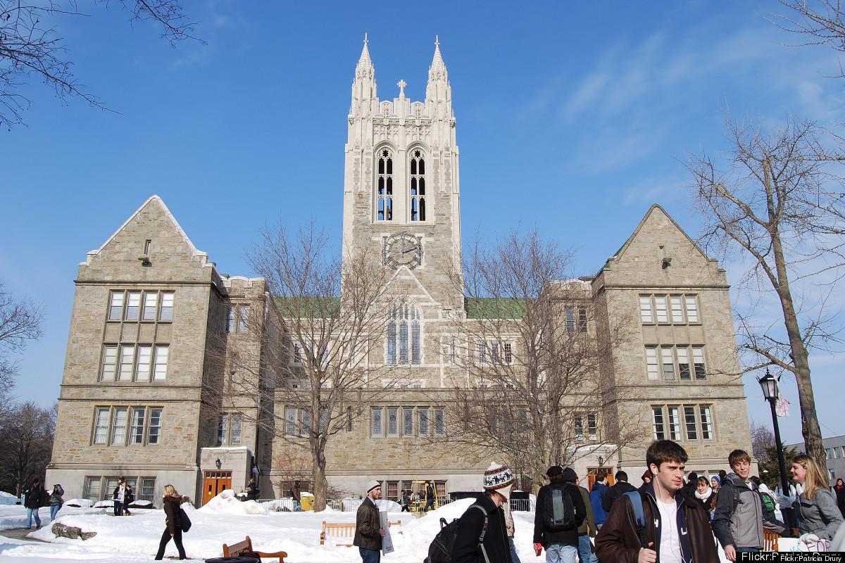 """<a href=""""http://www.unigo.com/boston_college/?utm_source=HuffingtonPost&utm_medium=Rankings&utm_campaign=NewIvies2012"""" target"""
