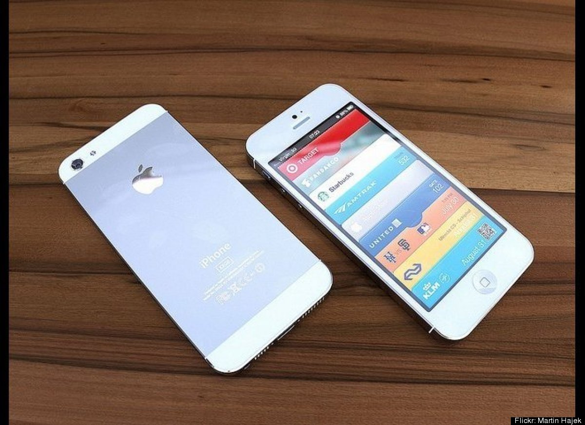 "The <a href=""http://allthingsd.com/20120825/confirmed-new-ipad-mini-will-debut-in-october-after-latest-iphones-september-bow/"