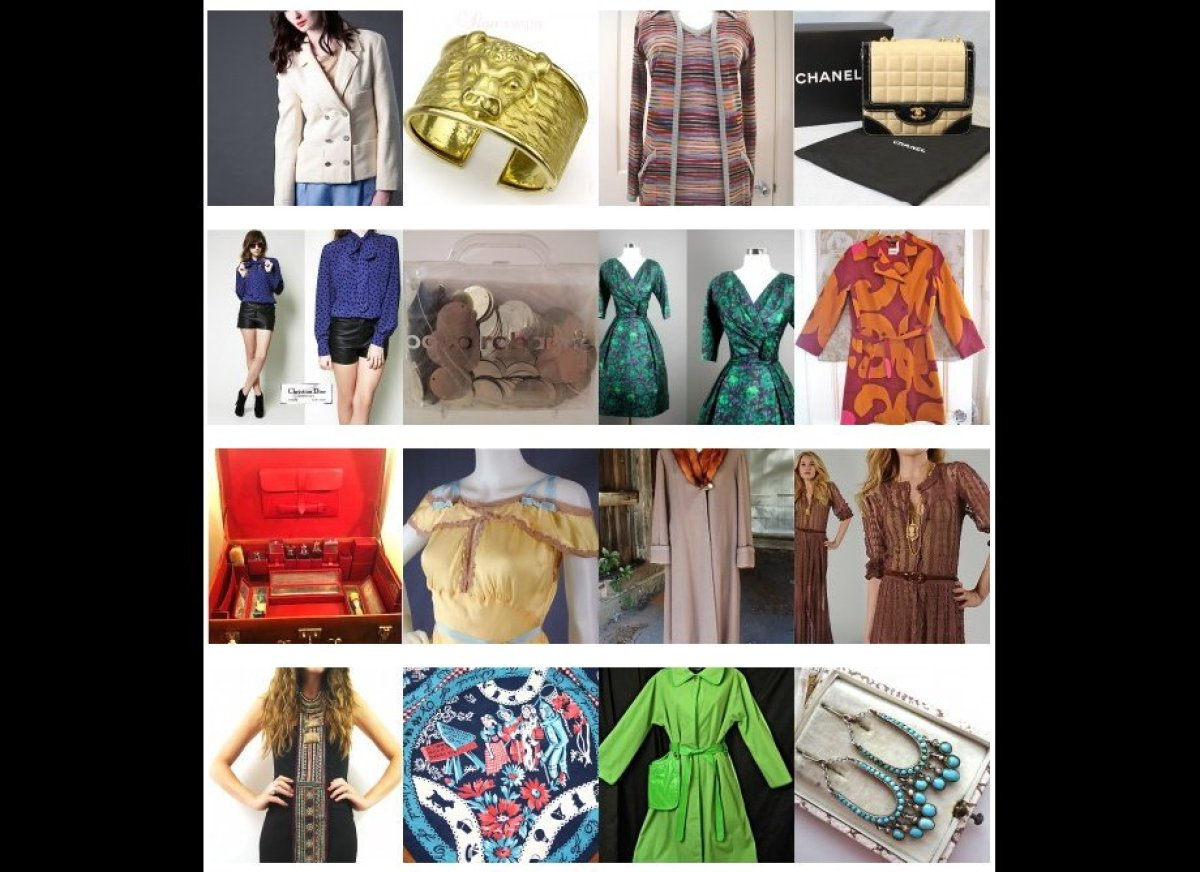 """More information on all this week's finds at <a href=""""http://zuburbia.com/blog/2012/08/28/ebay-roundup-of-vintage-clothing-fi"""