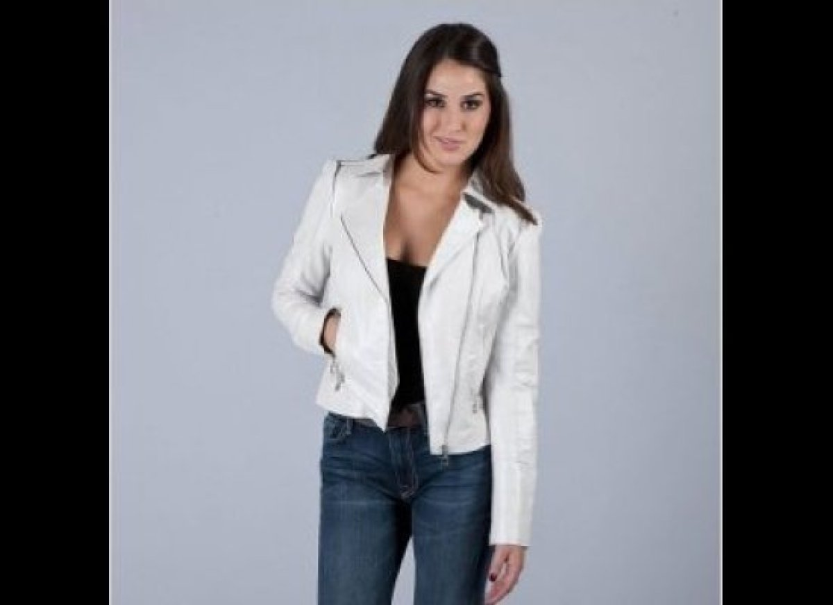 """<a href=""""http://www.miinto.com/p-3522-leather-jacket"""" target=""""_hplink"""">Leather Jacket</a>, $298.00, Dolce Vita"""