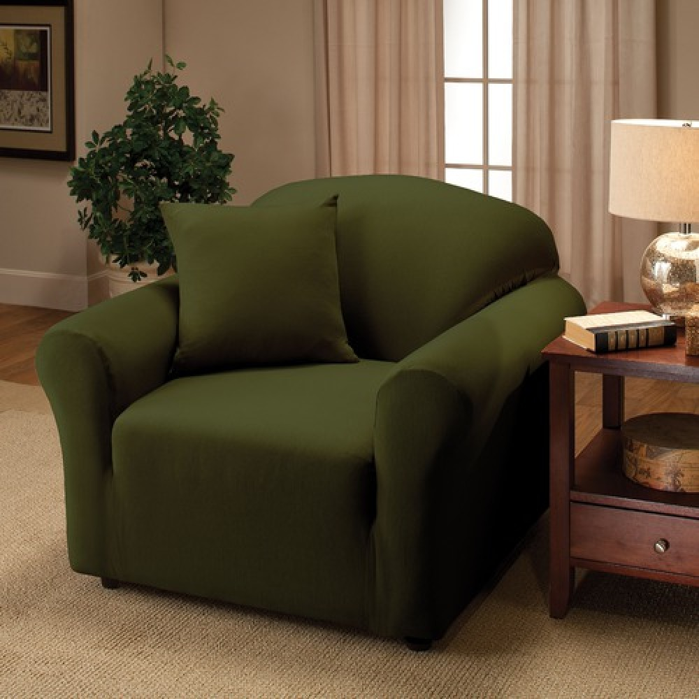 Buying Guide: The Best Slipcovers To Give Your Sofa A Fresh Look For Fall  (PHOTOS) | HuffPost