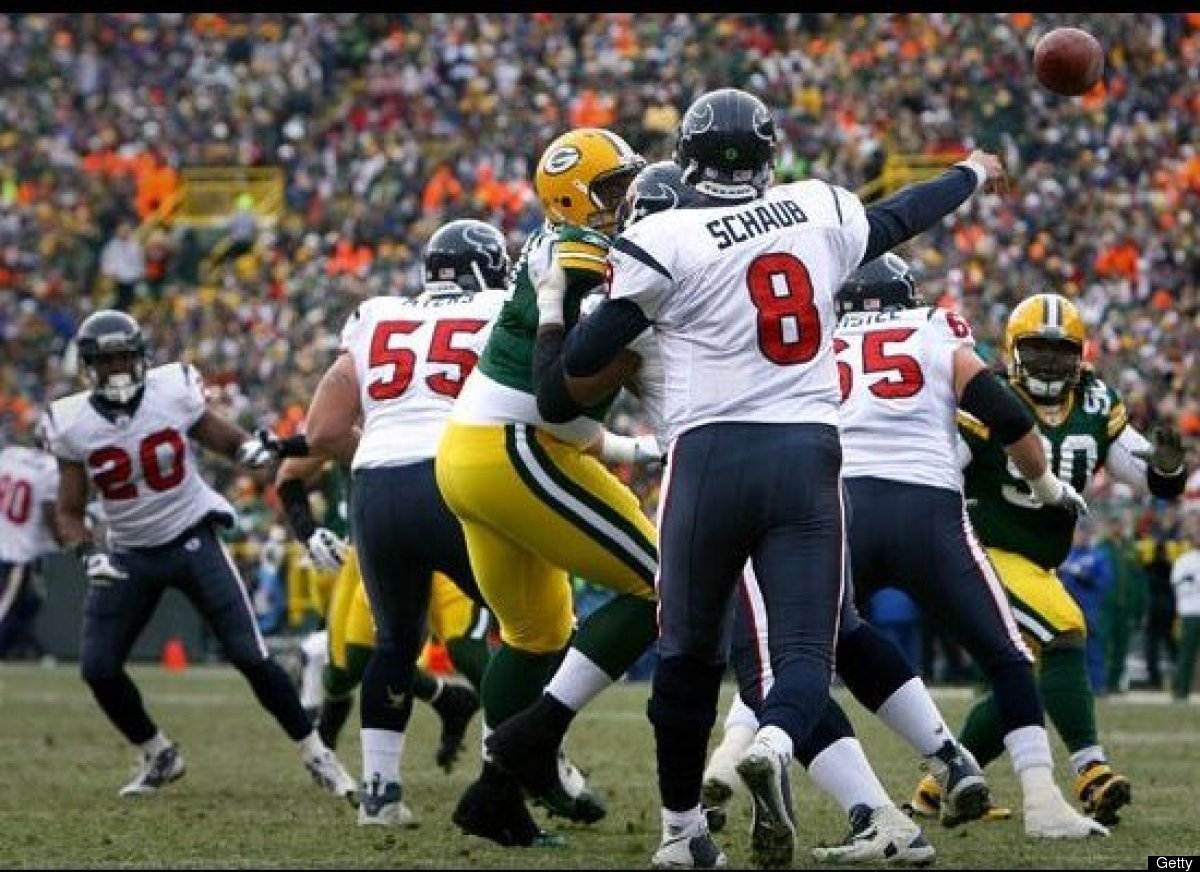 Average ticket asking price: $433.96  Date: Oct. 14   According to Matcovich, the Packers have experienced a modest bump o
