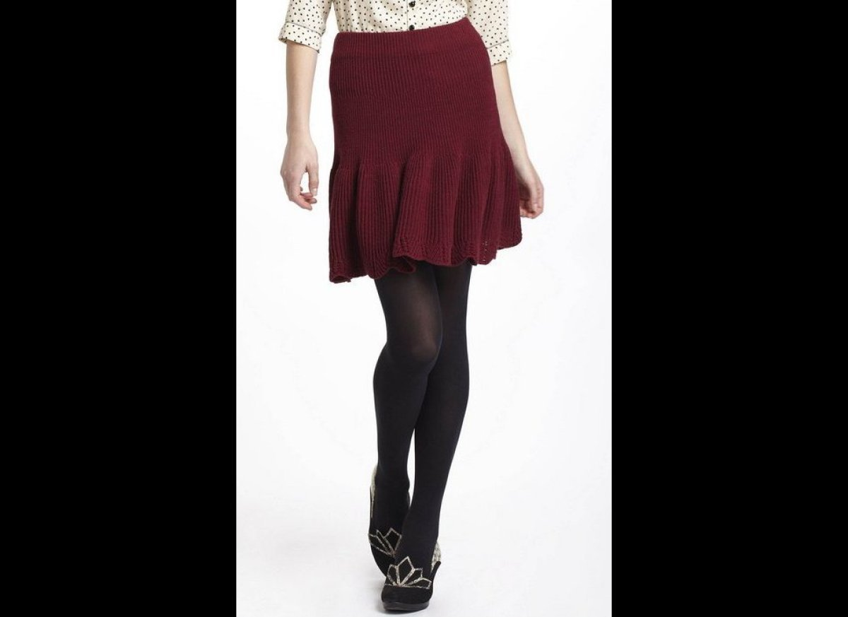 """<a href=""""http://www.anthropologie.com/anthro/product/clothes-new-skirts/25330788.jsp"""" target=""""_hplink"""">Anthropologie.com</a>"""
