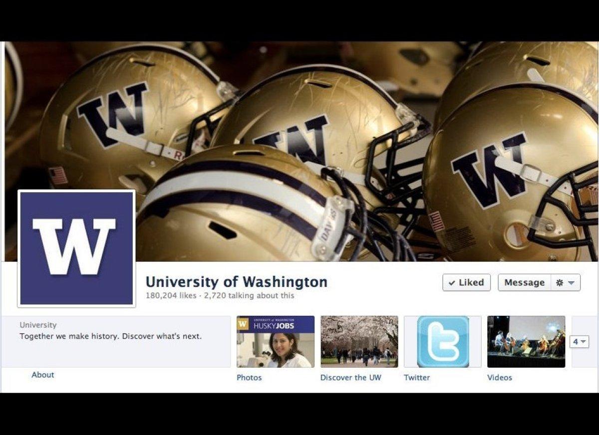 "<a href=""http://www.unigo.com/university_of_washington-seattle_campus/?utm_source=HuffingtonPost&utm_medium=Rankings&utm_camp"
