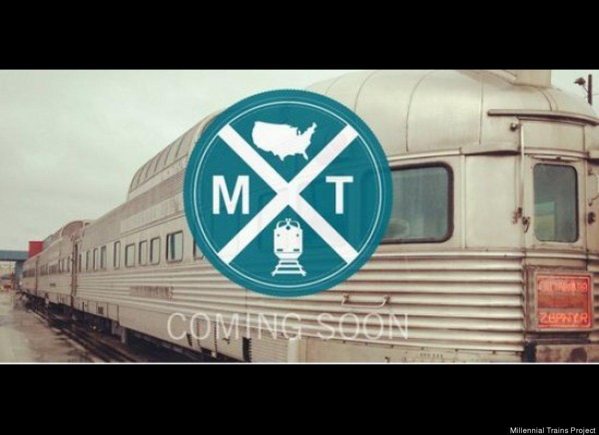 "<a href=""http://www.huffingtonpost.com/2012/08/28/patrick-dowd-millennial-trains-project_n_1835967.html"" target=""_hplink"">In"