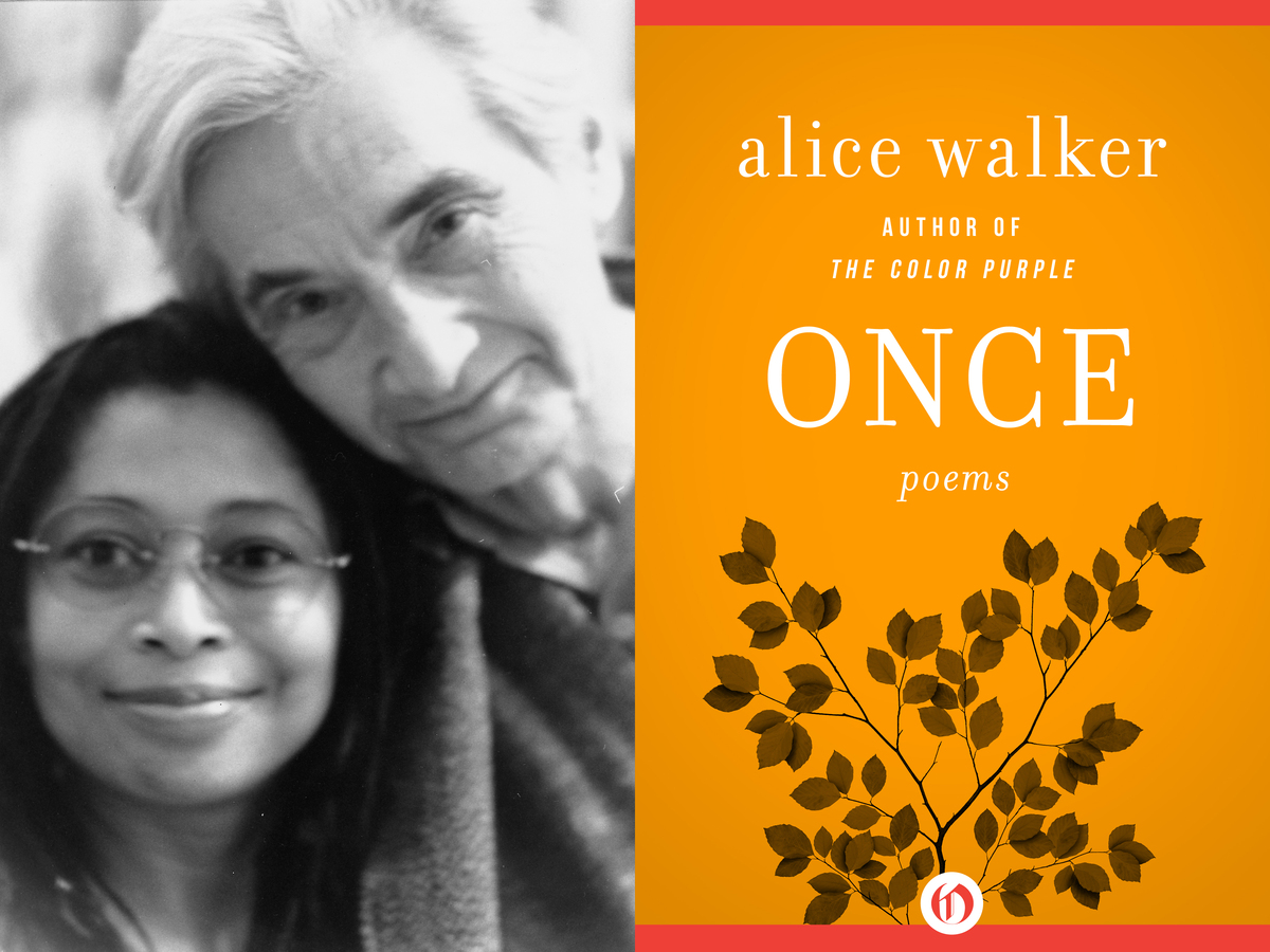 Alice Walker, author of The Color Purple, among many other books, went to Spelman College and Sarah Lawrence College.