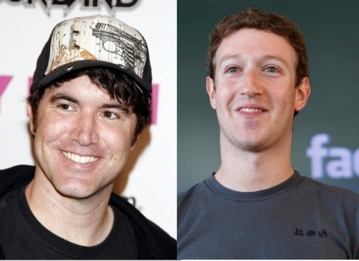 In 2007, Myspace was at the height of its popularity and a terror to protective parents everywhere, while Facebook was little