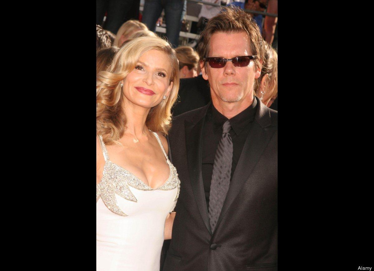 "Before actress <a href=""http://www.biography.com/people/kyra-sedgwick-23218"" target=""_hplink"">Kyra Sedgwick married husband K"