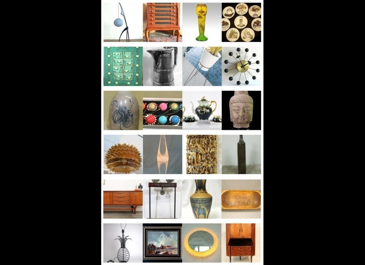 """More information on all this week's finds at <a href=""""http://zuburbia.com/blog/2012/09/16/ebay-roundup-of-vintage-home-finds-"""
