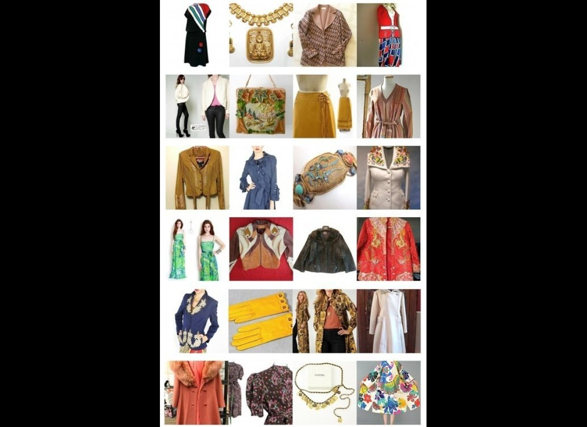 """More information on all this week's finds at <a href=""""http://zuburbia.com/blog/2012/09/18/ebay-roundup-of-vintage-clothing-fi"""
