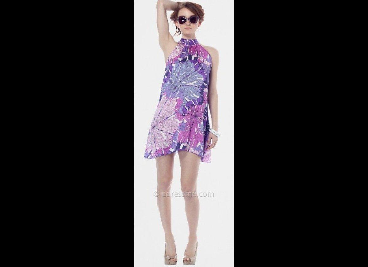 """<a href=""""http://www.edressme.com/floral-print-day-dresses-classique-cln180.html"""" target=""""_hplink"""">Edressme.com/</a>"""