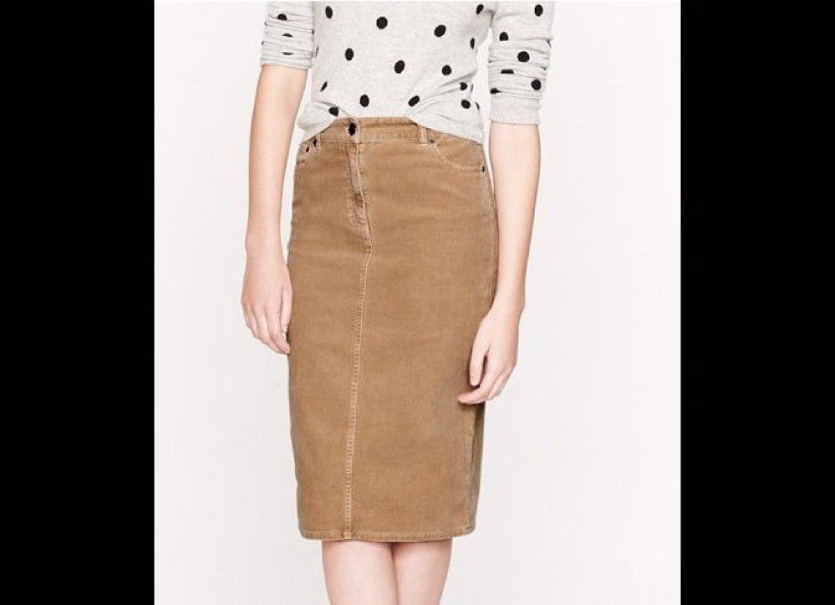 "<a href=""http://www.jcrew.com/womens_special_sizes/petite/skirts/PRDOVR~15920/99102822780/ENE~1+2+3+22+4294967294+20~45~~20+1"