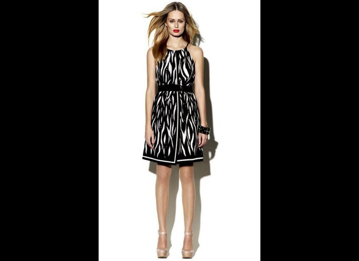 "<a href=""http://www.shoptheshoebox.com/ikat-halter-dress/39590/289503"" target=""_hplink"">Shoptheshoebox.com</a>"