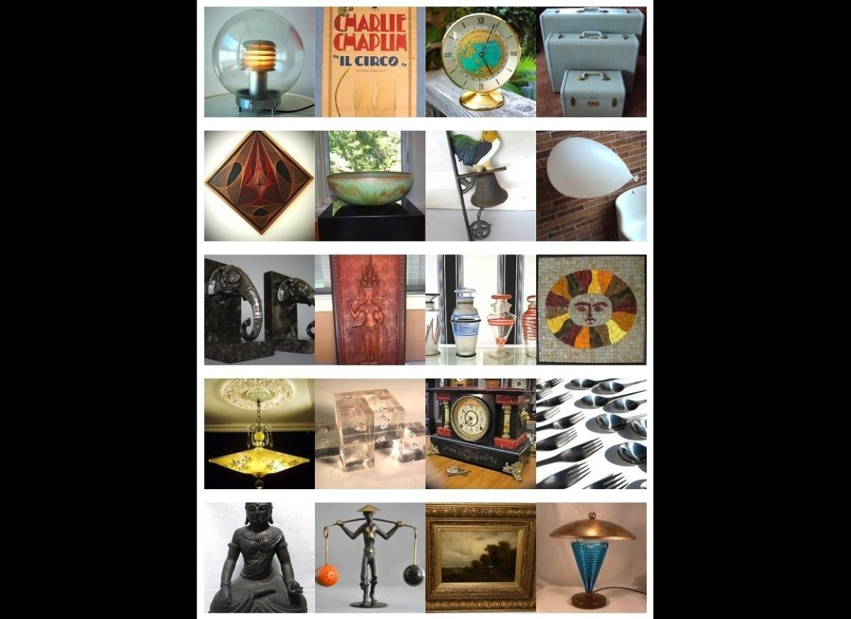 """More information on all this week's finds at <a href=""""http://zuburbia.com/blog/2012/09/23/ebay-roundup-of-vintage-home-finds-"""
