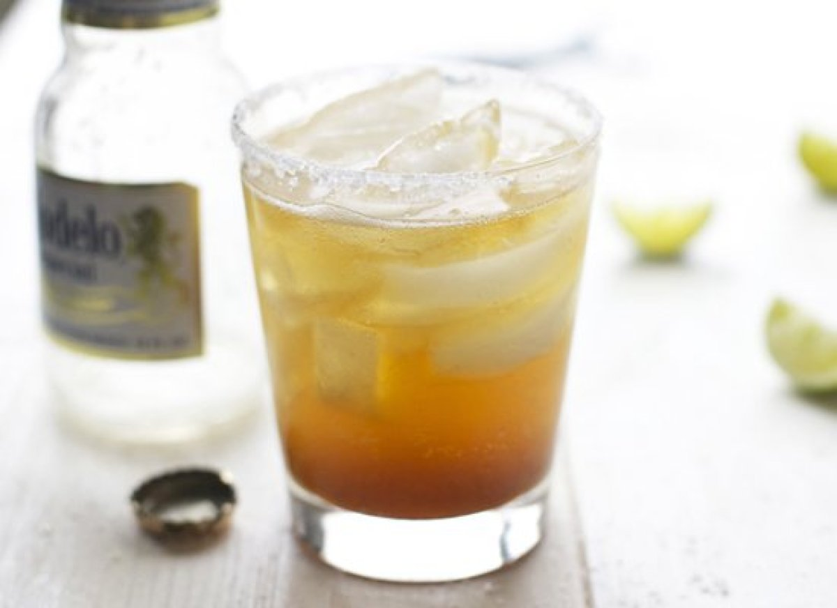 """This version of the Michelada from <strong><a href=""""http://www.runningwithtweezers.com/michelada/"""" target=""""_hplink"""">Running w"""