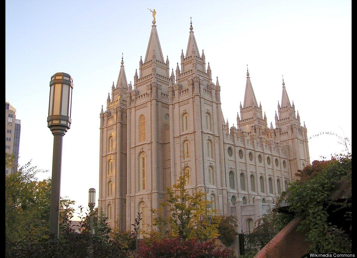 "72,432 Christian adherents per 100,000 persons.   Credit: Wikimedia Commons. Original photo <a href=""http://upload.wikimedia."